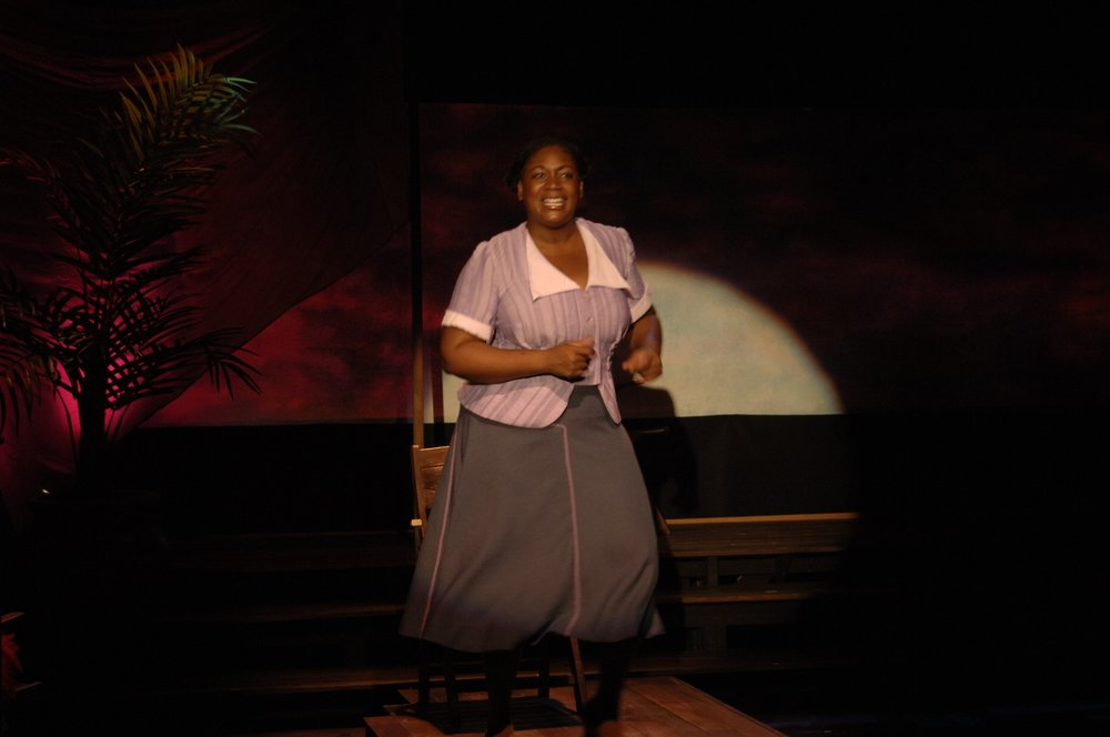 Ethel Waters 093.jpg