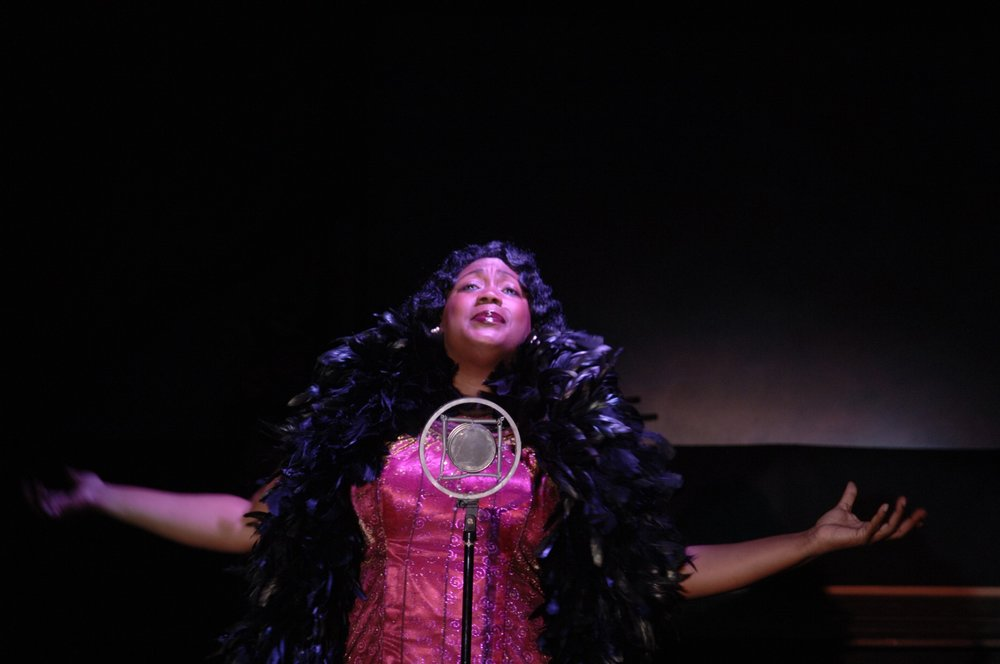 Ethel Waters 096.jpg