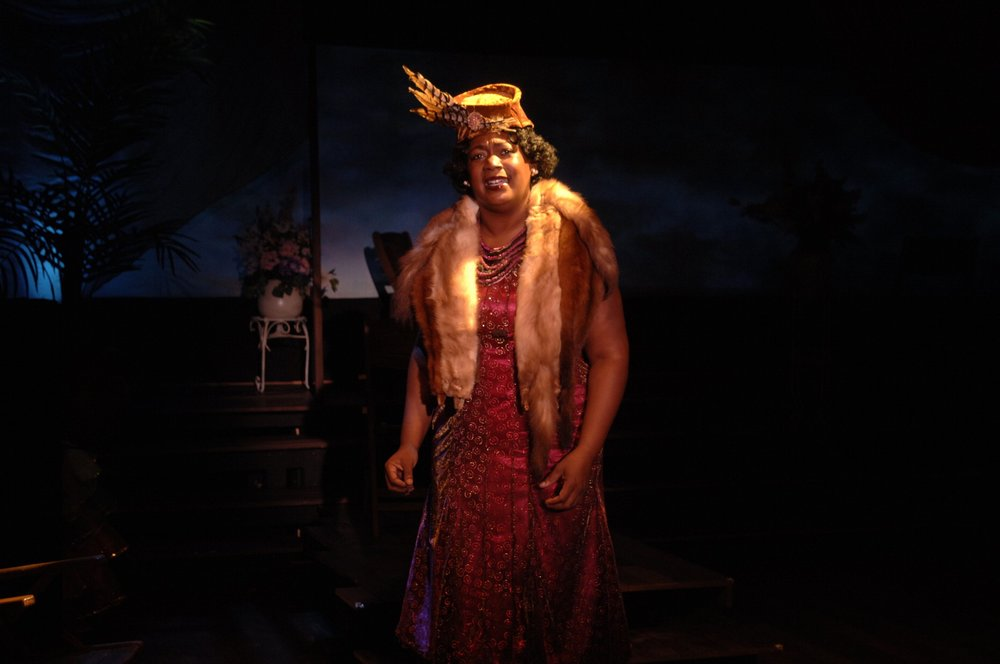 Ethel Waters 104.jpg