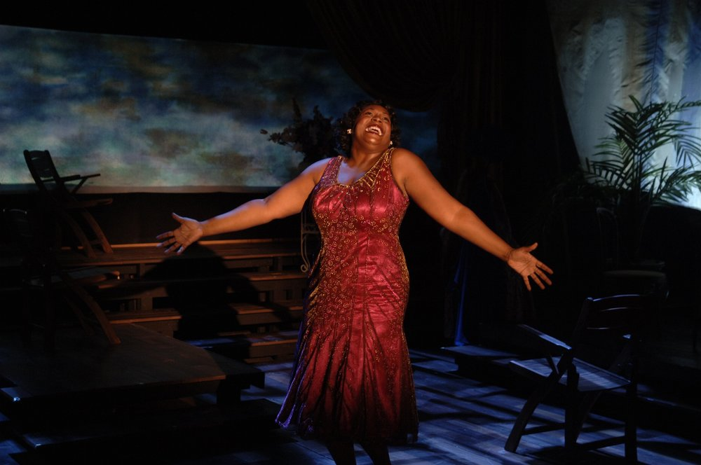 Ethel Waters 111.jpg
