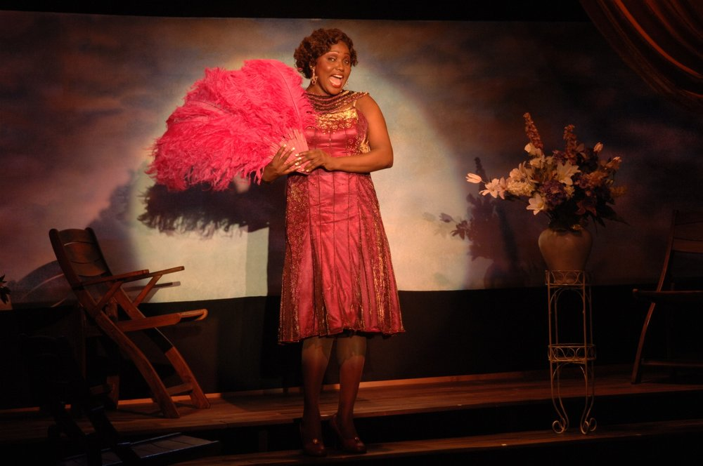 Ethel Waters 113.jpg