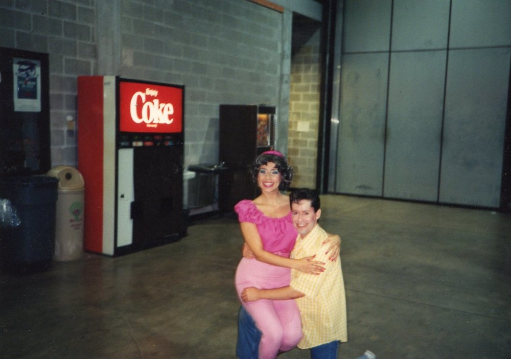 Grease Tour002.jpg
