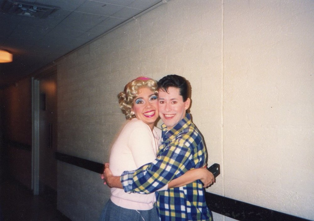 Grease Tour003.jpg