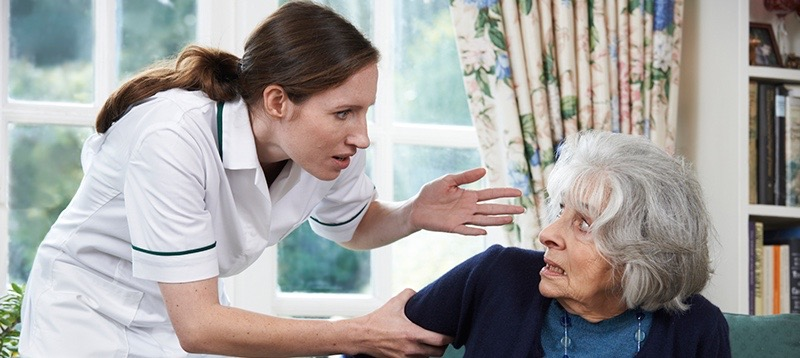 nursing-home-abuse-neglect.jpg