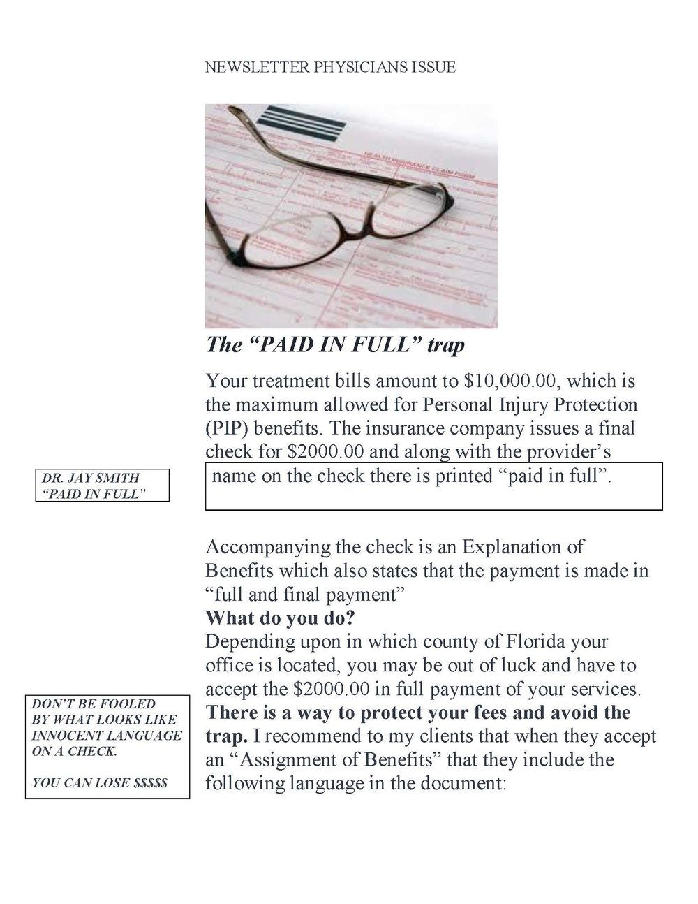 NEWSLETTER PHYSICIANS ISSUE_Page_1.jpg