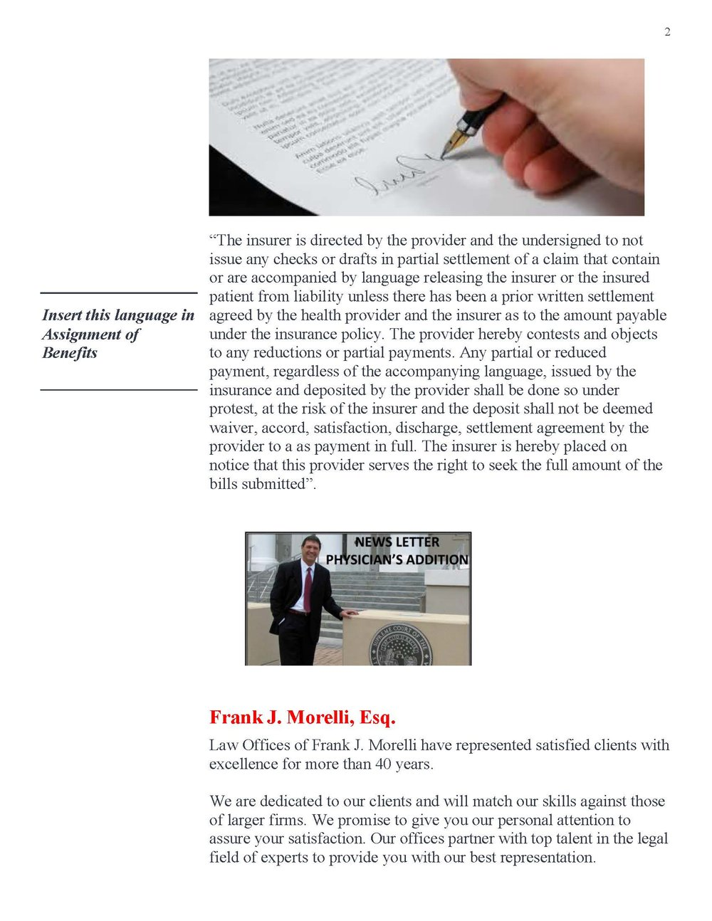 NEWSLETTER PHYSICIANS ISSUE_Page_2.jpg
