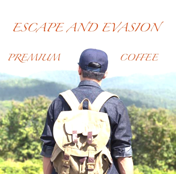 ESCAPE & EVASION COFFEE.jpg