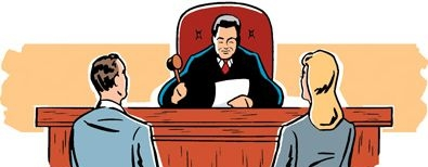 cool-courtroom-clipart-clipart-lawyer-clipart-best-courtroom-clipart.jpg