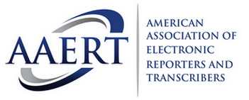 SoniClear is a Sponsor of AAERT