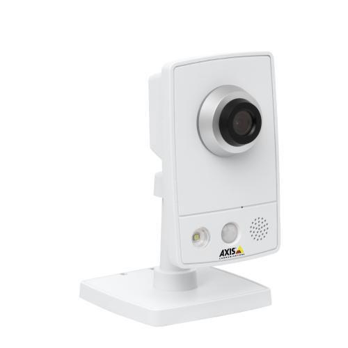 SoniClear_Video_Camera_low.jpg