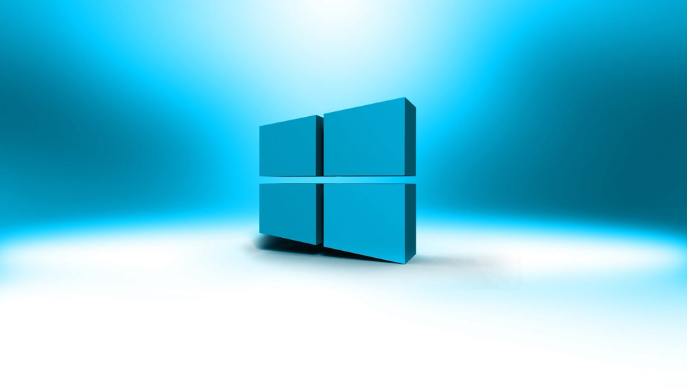 Windows-recording-software-government-meetings-courts.jpg