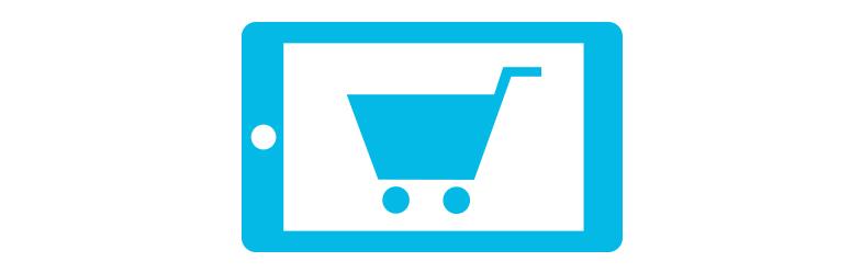 SoniClear-Dealer-Information.jpg