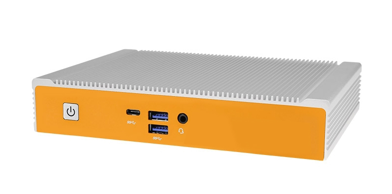 orange_comp.jpg