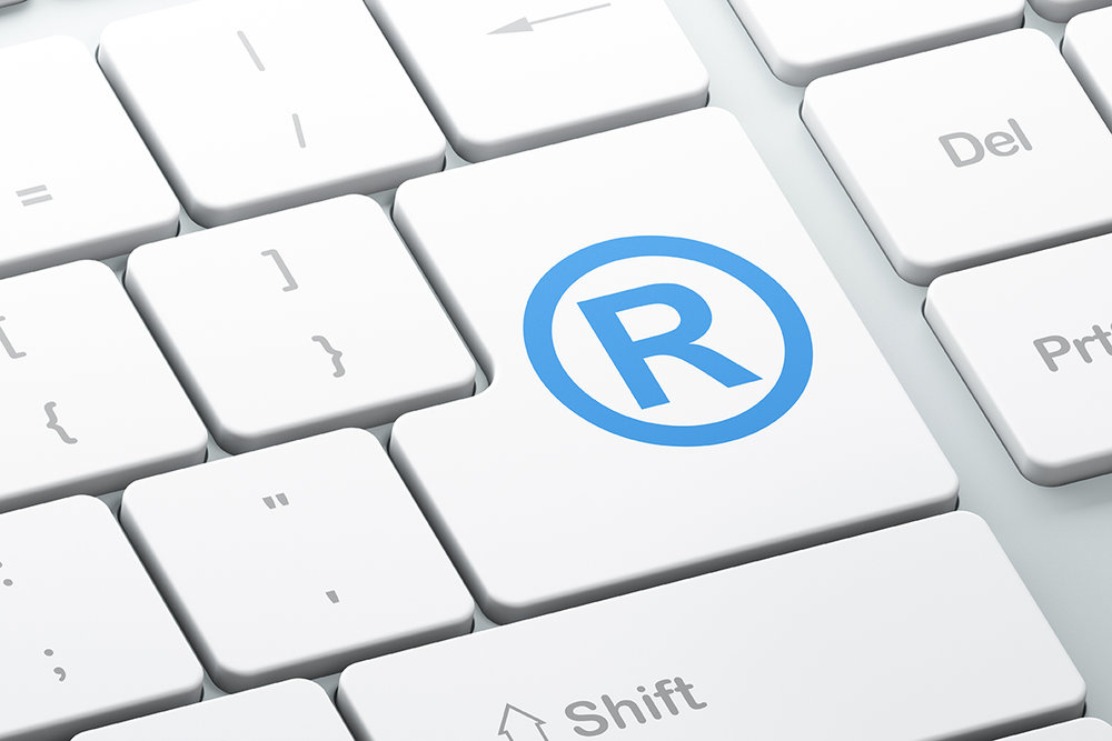 SoniClear-Licensing-Information.jpg