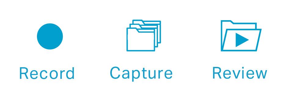 Record-interviews-capture-digital-audio-video-for-administrative-meetings.jpg