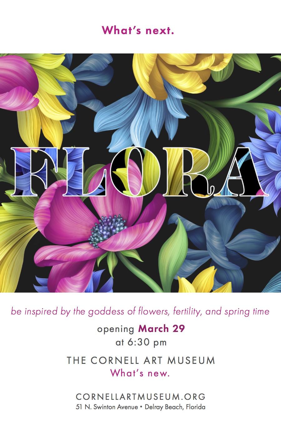 flora-front.jpg