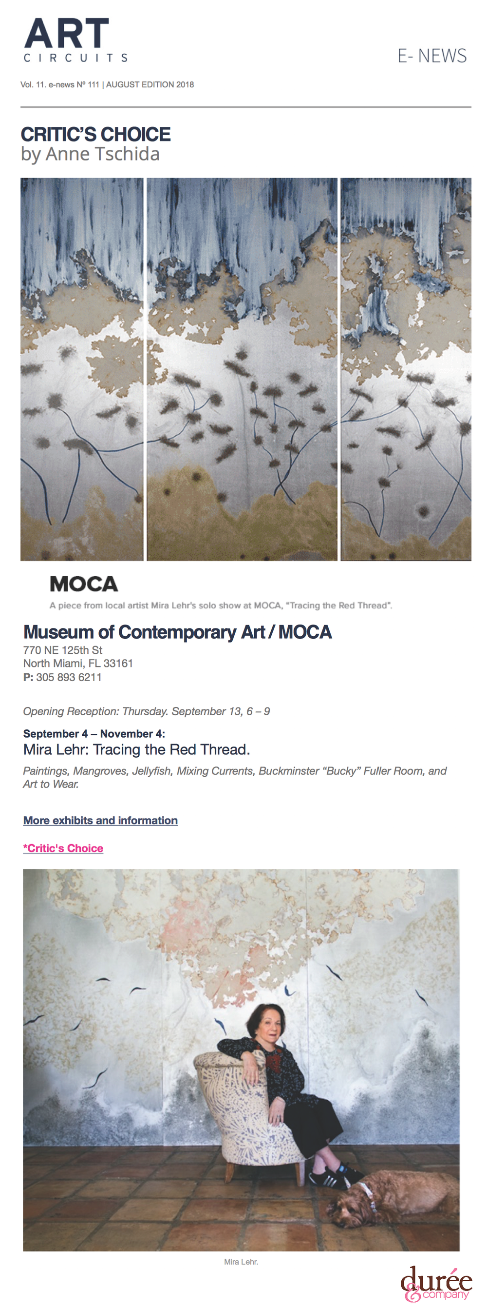 Art Circuits - MOCA - Tracing the Red Thread - 8-28-2018.png