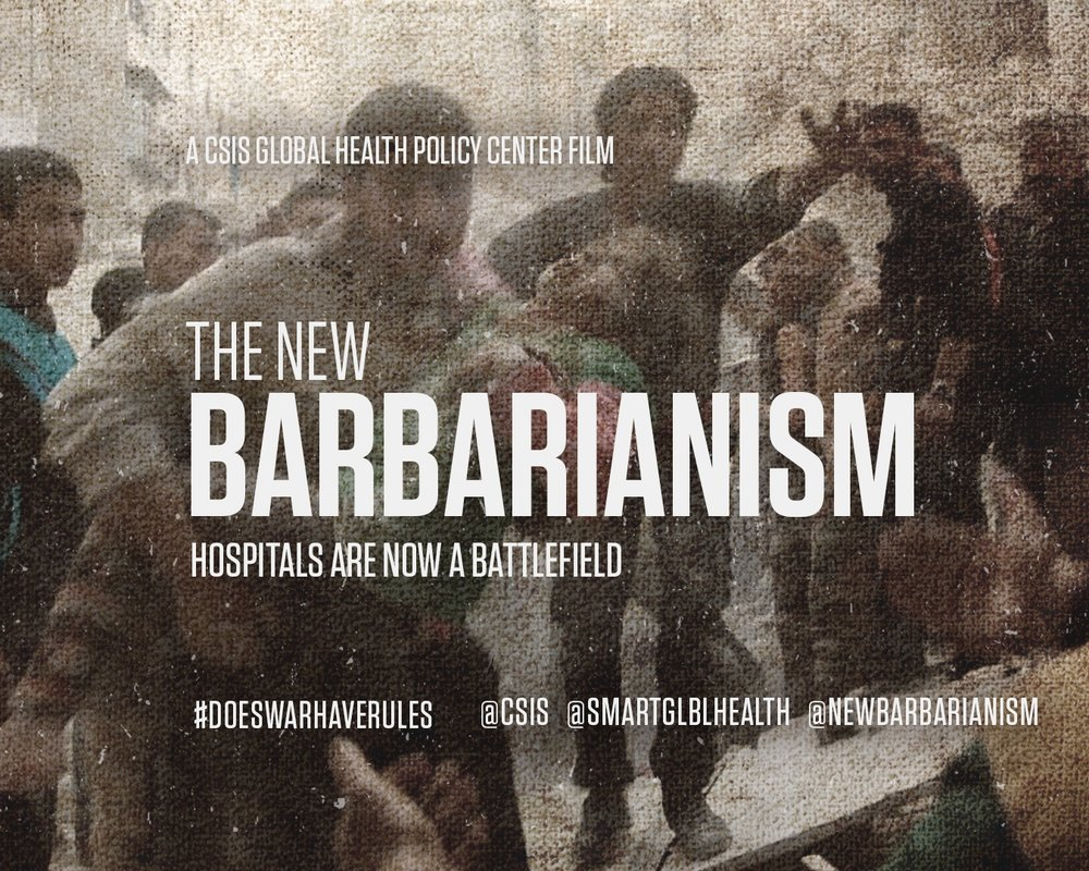 NewBarbarianism_GENERAL_CROWD_hold_slide_LANDSCAPE (1).JPG