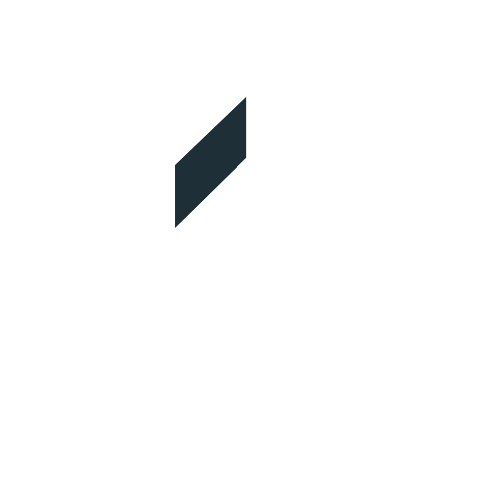 We-Hire-Vets-White-Background 2018.png