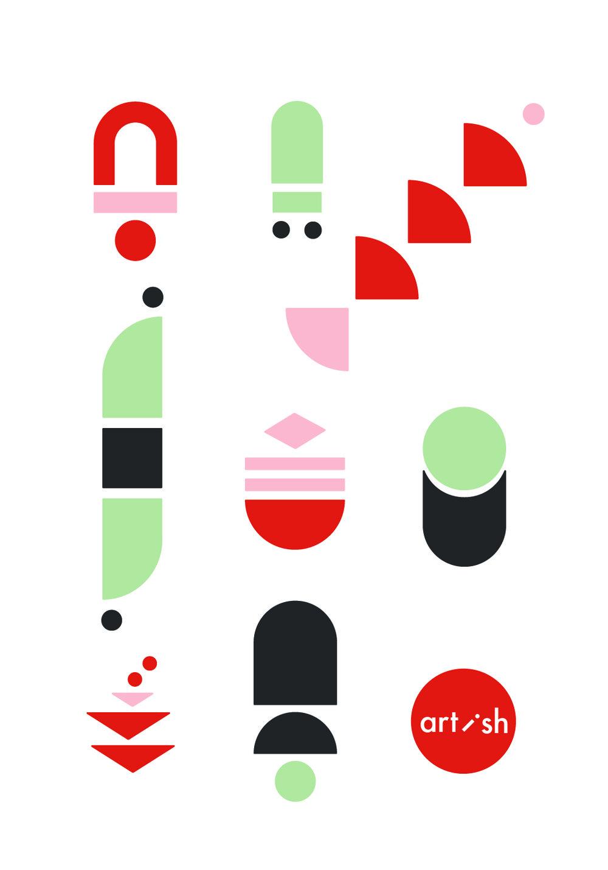artish postcards diaz-02.jpg