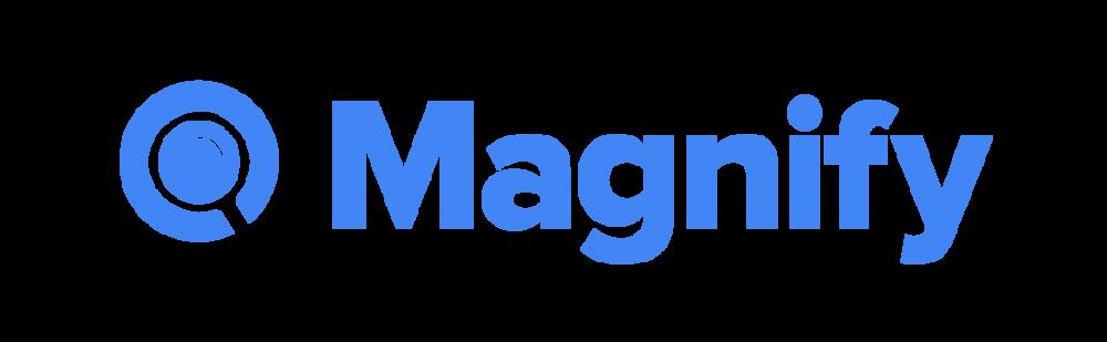 Dupro-Magnify_Brandmark.png