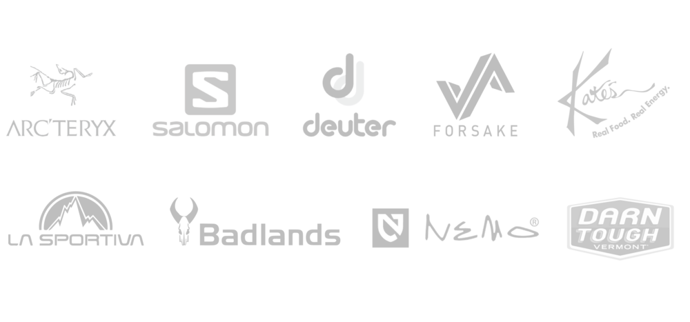 LC-Banner-Logos.png