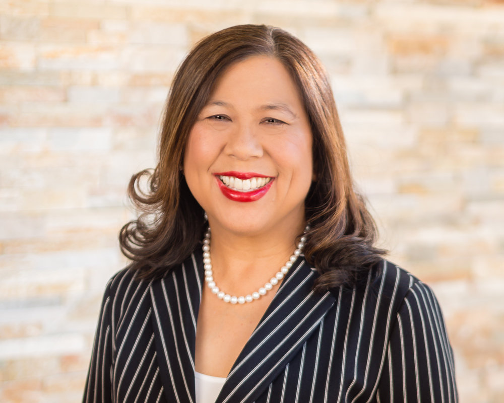 Betty Yee - State Controller
