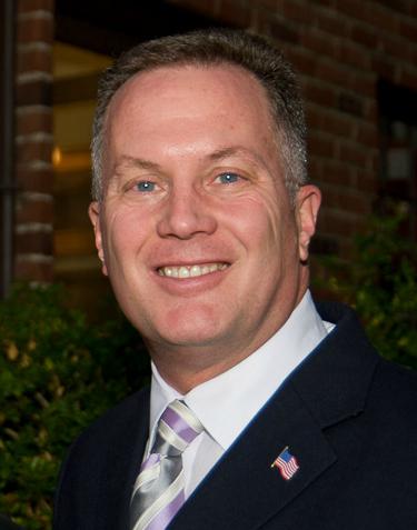 Jeffrey Prang - LA County Assessor
