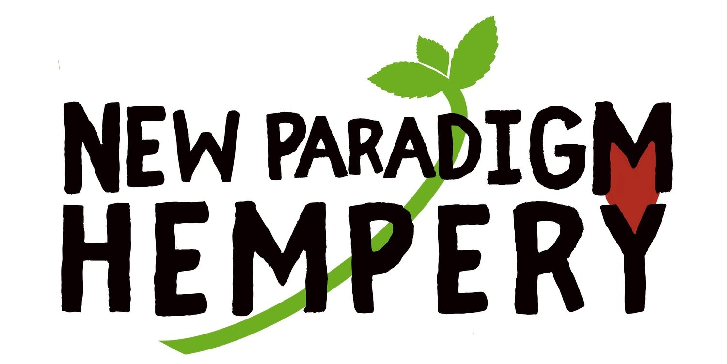 New Paradigm Hempery