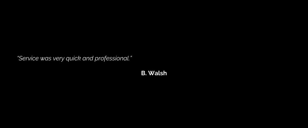 B Walsh Testimonial.png