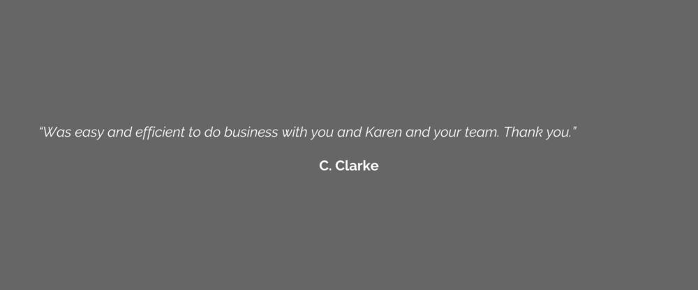C Clarke Testimonial.png