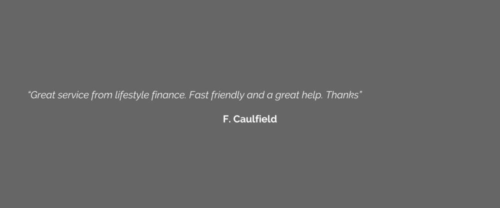 F Caulfield Testimonial.png
