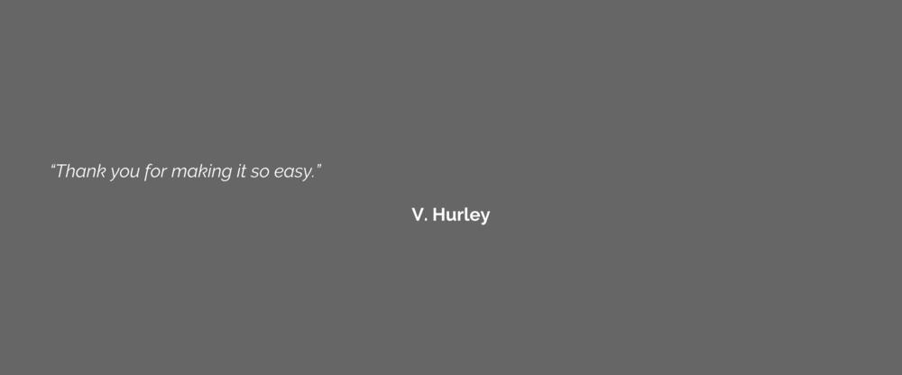 V Hurley Testimonial.png