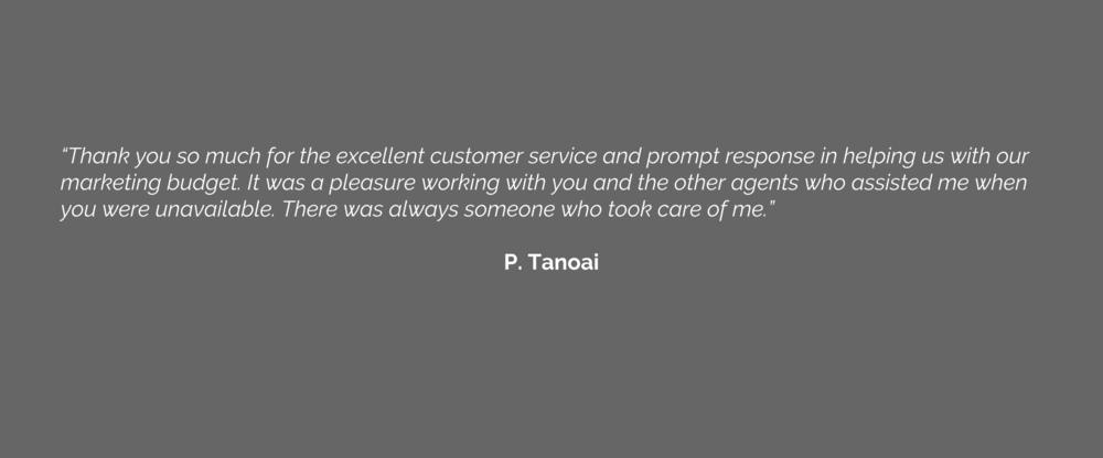 P Tanoai Testimonial.png