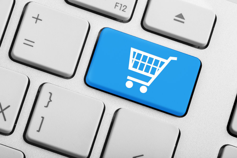 Will we really buy anything online? -