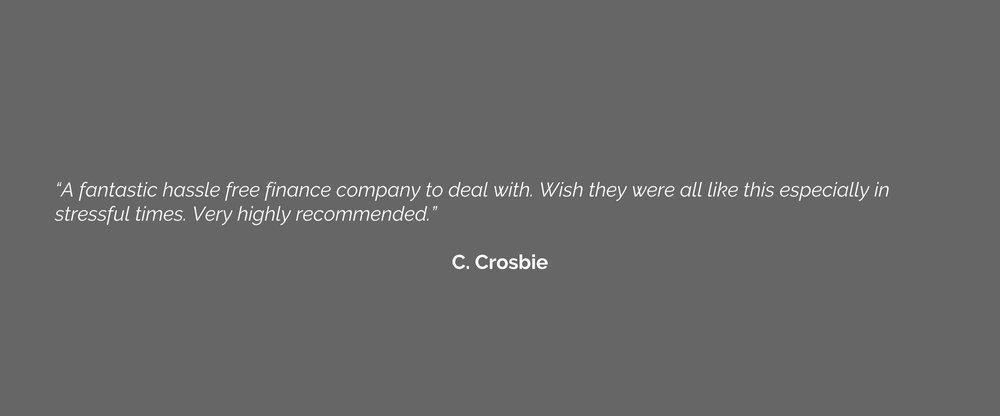 C Crosbie Testimonial.jpg