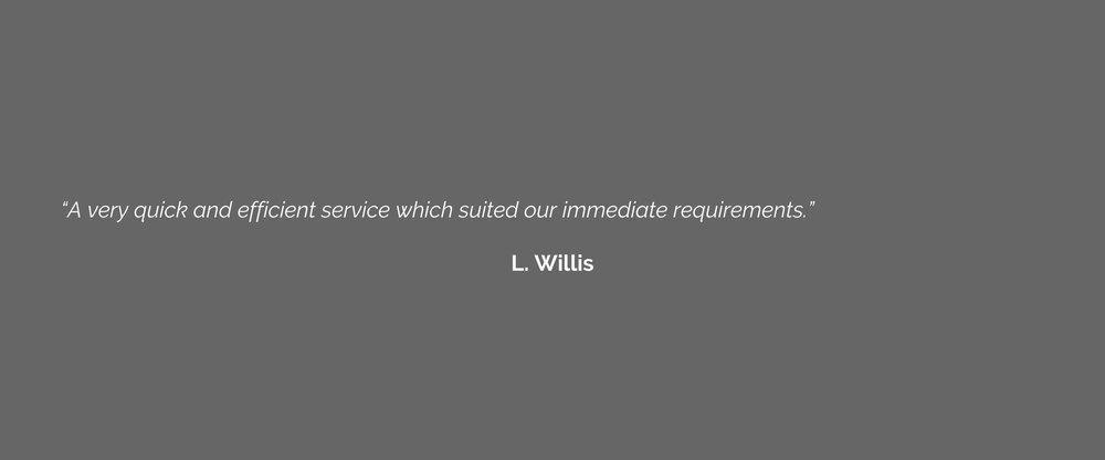 L Willis Testimonial.jpg