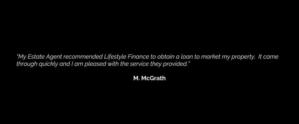 M McGrath Testimonial (1).jpg