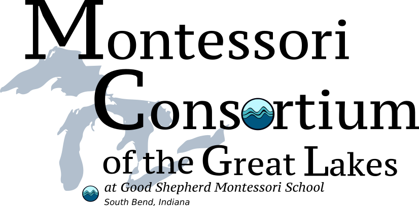 Consortium Logo - Great Lakes Integrated-wGSMSlogob-small-lakes.png