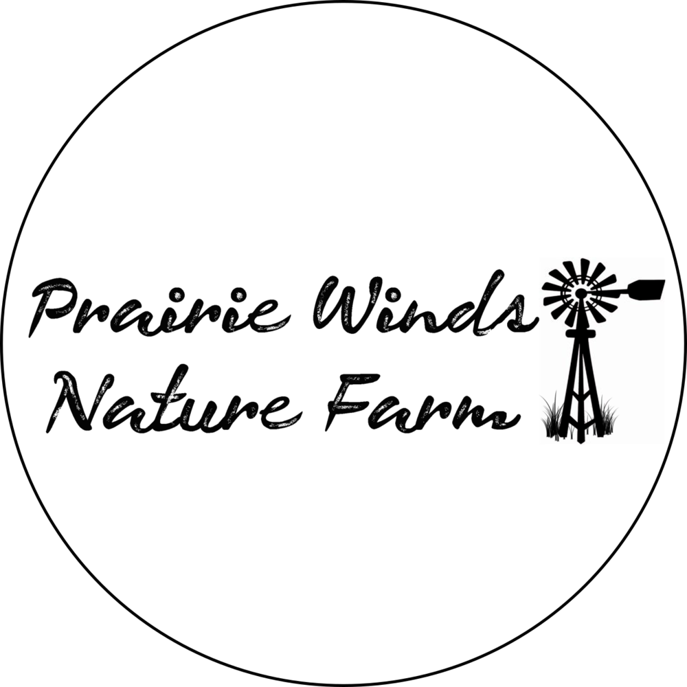 Prairie Winds Farm - Lower Elementary(Grades 1 - 3)