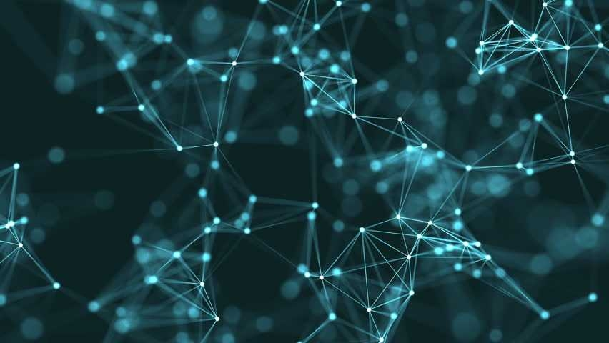Machine Learning Wallpaper 4k Quantum Computing