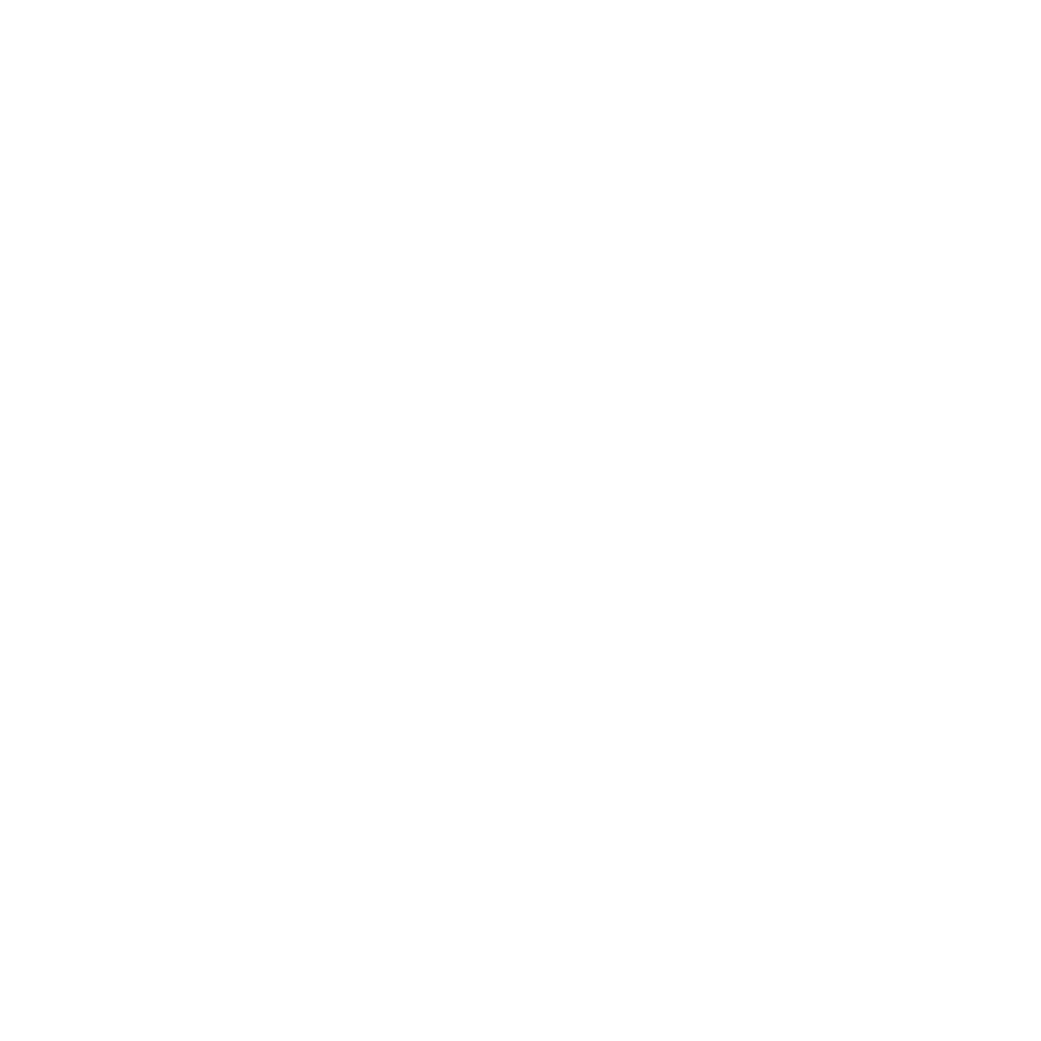 Scotch & Reason Podcast
