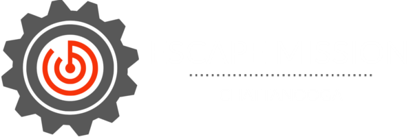 Escape Mission Chattanooga