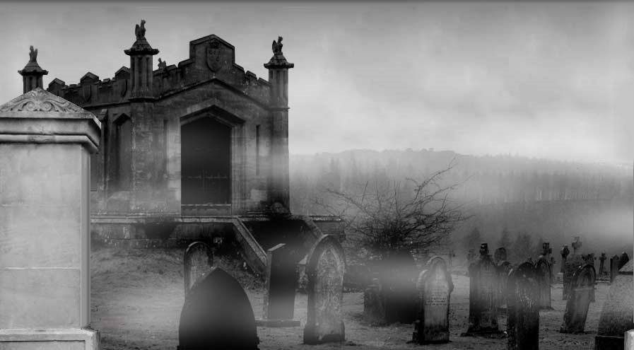 The Awakening  - Our newest escape room! Your group's mission is to investigate the Keystone Cemetery. Some strange things are hapening.... Can you put it all together?Number of Players - 8 PlayersDifficulty - 7/10