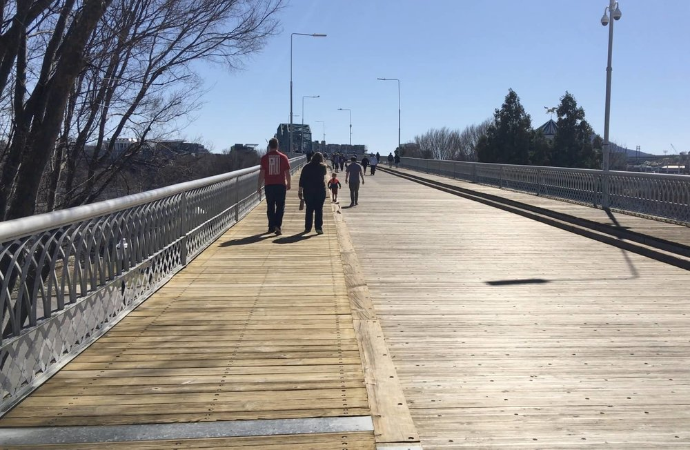 walnut-street-walking-bridge-chattanooga.jpg