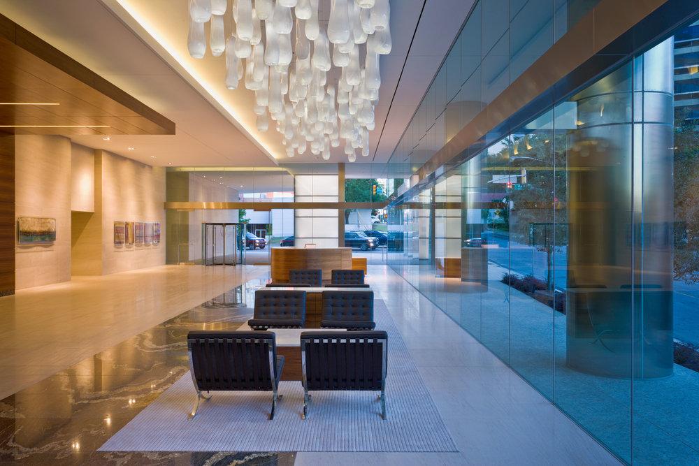 granite-park-17-lobby-shot.jpg