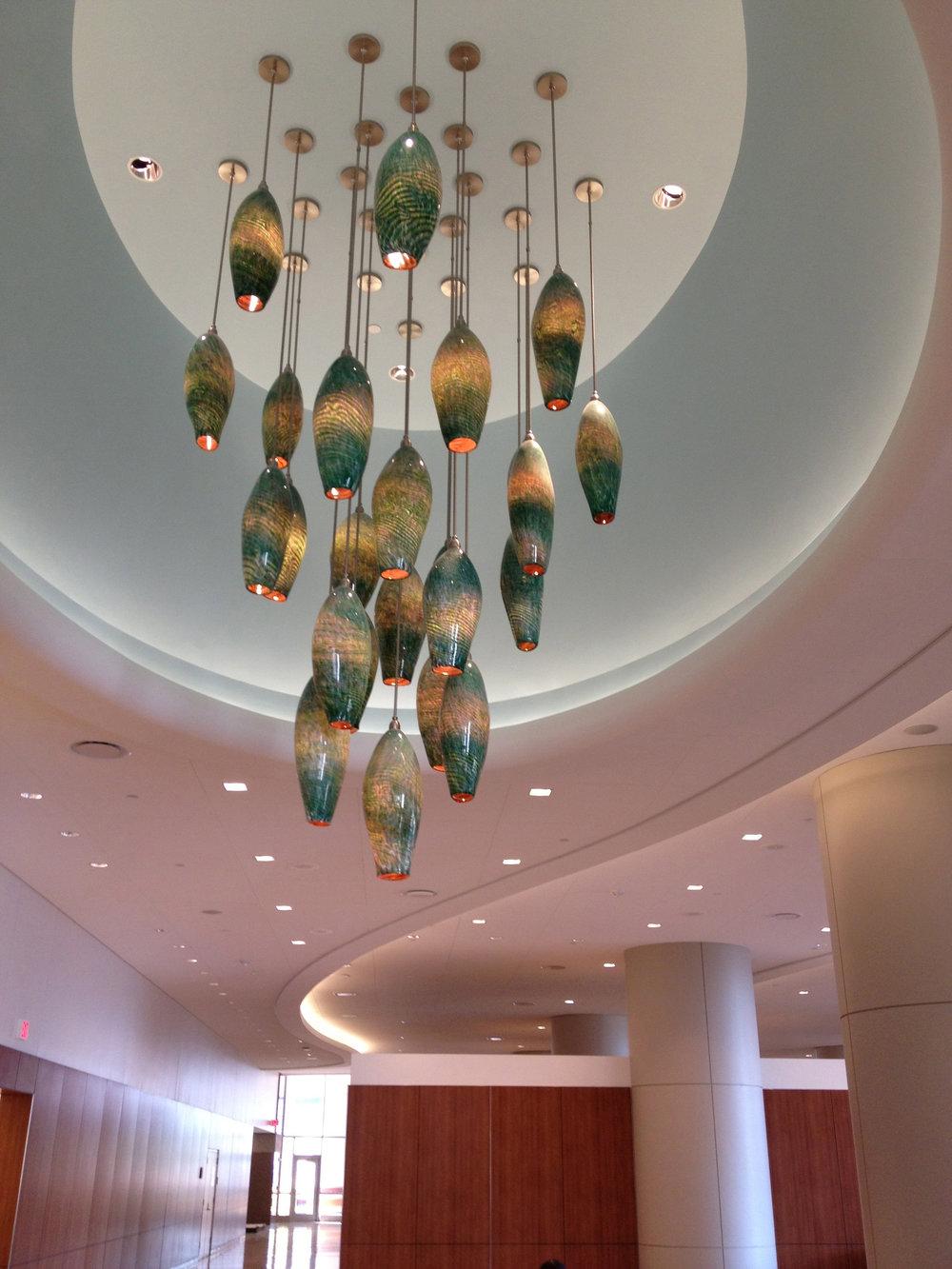 WGW The Jewel blown glass lighting installation Texas Childrens.jpg