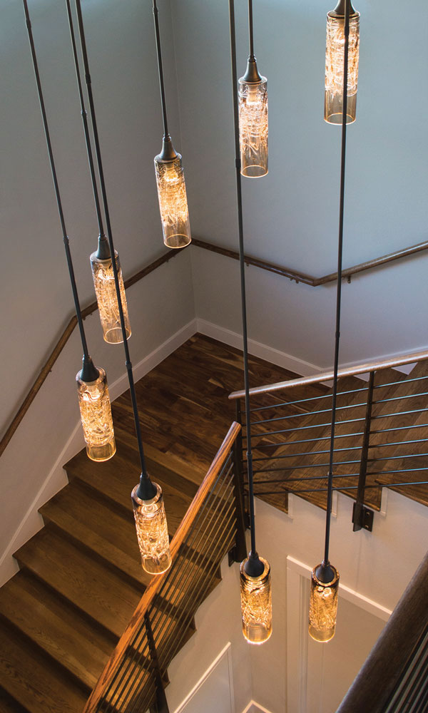 Indoor-Lighting_tall_01-Web.jpg