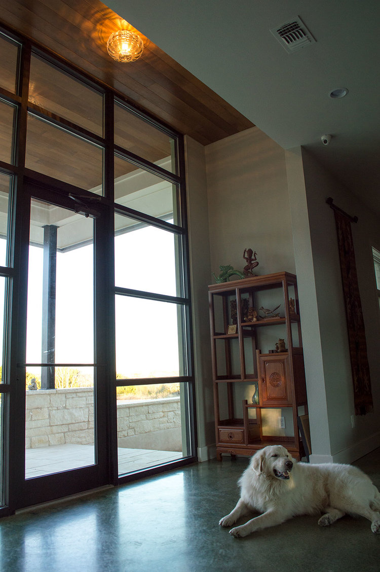 Ketterman-foyer-with-family-dog-web.jpg