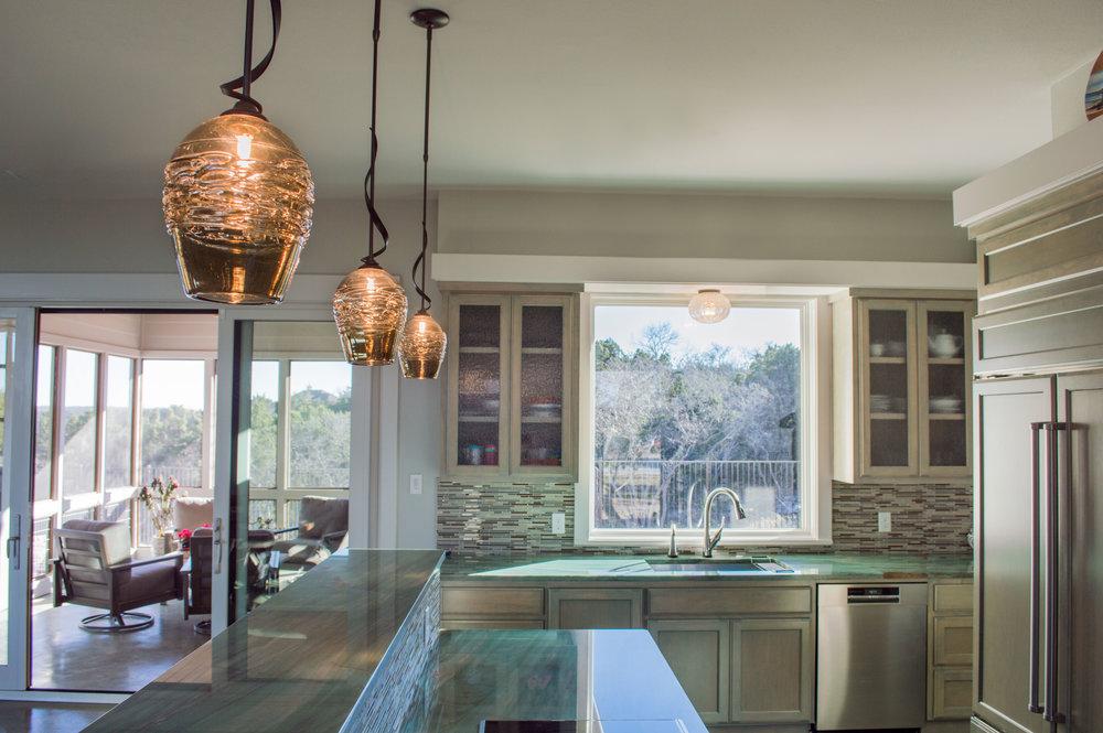 Kitchen-Horizontal-Web.jpg